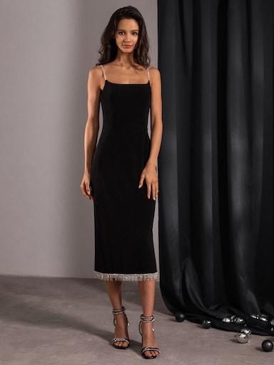 Dress Lichi