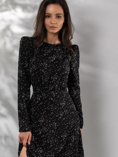 Платье Lichi
